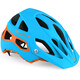 Rudy Project Protera Bike Helmet blue/turquoise